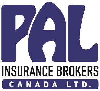 Travelers Insurance Canada Payment